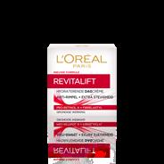 L'Oréal Paris Skin Expert Revitalift anti-rimpel dagcrème
