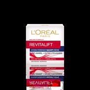 L'Oréal Paris Skin Expert Revitalift anti-rimpel nachtcrème