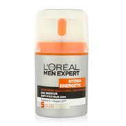 L'Oréal Paris Men Expert Hydraterende Gezichtscrème - 50ml - Gezichtscrème