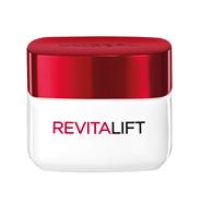 L'Oréal Paris Skin expert Revitalift Oogcrème 15 ml