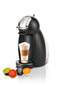 Krups Dolce Gusto KP1608 Genio2