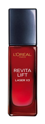 L'Oréal Paris Skin expert Revitalift laser X3 Serum 30 ml