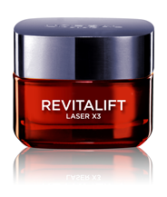 L'Oréal Paris Skin Expert Revitalift Laser X3 50ml Universal day cream