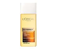 L'Oréal Paris Skin Expert Age Perfect Anti Rimpel - 200 ml - Tonic