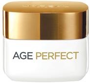L'Oréal Paris Skin expert  Age perfect Oogcrème 15 ml