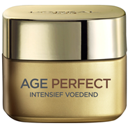 L'Oréal Paris Skin expert Age perfect nutrition intense Anti rimpel Dagcrème 50 ml
