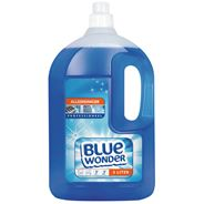 Blue Wonder Allesreiniger Professioneel 3000 ml