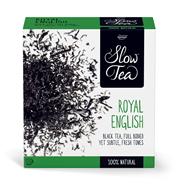 Pickwick Slow Tea Classics Royal English 25 x 3 gram
