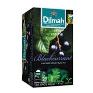 Dilmah Zwarte bes thee 20 x 2 gram
