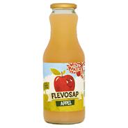 Flevosap Appel 6 x 1 liter
