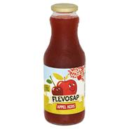 Flevosap Appel-kers 6 x 1 liter