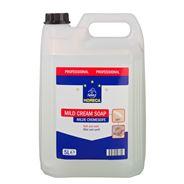 Horeca Select Vloeibare zeep mild 5 liter