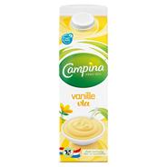 Campina Vanille Vla 1 L