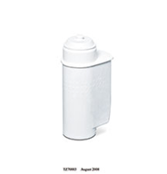 Siemens TZ70003 Brita intenza waterfilter