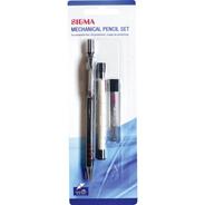 Sigma Vulpotlood 0.5 mm