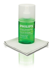 Philips Schermreiniger LCD/LED/plasma 200 ml