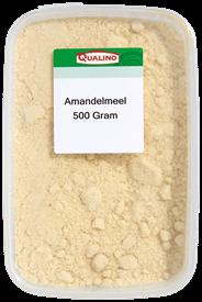 Horeca Select Amandelmeel 500 gram
