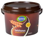 Remia Satépasta emmer 3 kg
