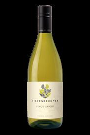 Tiefenbrunner Pinot Grigio 6 x 750 ml