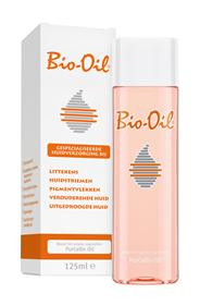 Bio-Oil Littekenolie 125 ml