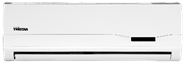 Tristar AC-5407 Airconditioner