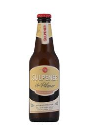 Gulpener Ur-pilsner 24 x 300 ml