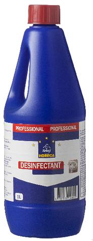Horeca Select Desinfectant 1 liter