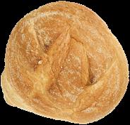 Fine Food Finestro Franse bol wit 6 stuks