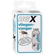 HG HGX vliegenvanger