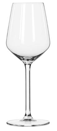 H-Line Carree Wijnglas 38 cl 6 stuks
