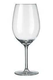 H-Line Pinomaro Wijnglas 53 cl 6 stuks