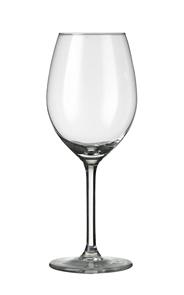 H-Line Pinomaro Wijnglas 41 cl 6 stuks
