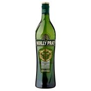 Noilly Prat Vermouth 750 ml
