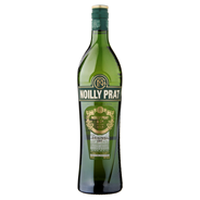 Noilly Prat Vermouth 6 x 750 ml