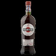 Martini Rosso 6 x 750 ml