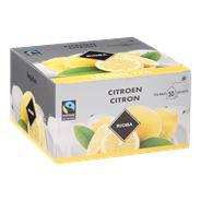 Rioba Thee citroen 50 x 2 gram