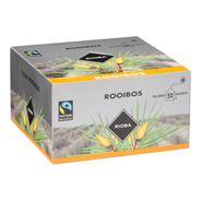Rioba Thee Rooibos 50 x 1,5 gram