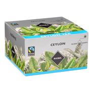 Rioba Ceylon Thee 50 x 2 gram