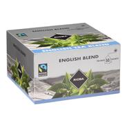 Rioba Thee English blend 50 X 2 gram