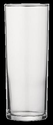 Aro Longdrinkglas 24 cl 6 stuks