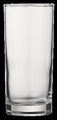 Aro Longdrinkglas 27 cl 6 stuks