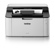 Brother HL-1110 Mono laserprinter