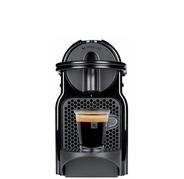 Magimix Nespresso Inissia zwart