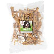 Fine Pets Kippenpoten 500 gram