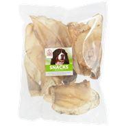 Fine Pets Runderoren 7 stuks 200 gram