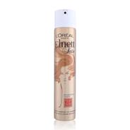 L'Oréal Paris Elnett satin normale fixatie 300 ml