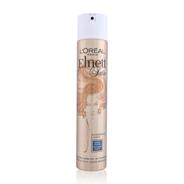 L'Oréal Paris Elnett satin sterke fixatie 300 ml