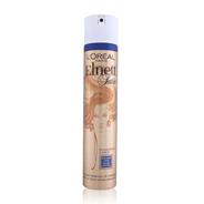 L'Oréal Paris Elnett satin extra sterke fixatie 300 ml