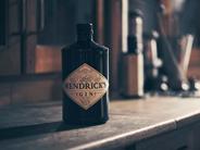 Hendrick's Gin 700 ml