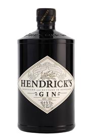 Hendrick's Gin 6 x 700 ml